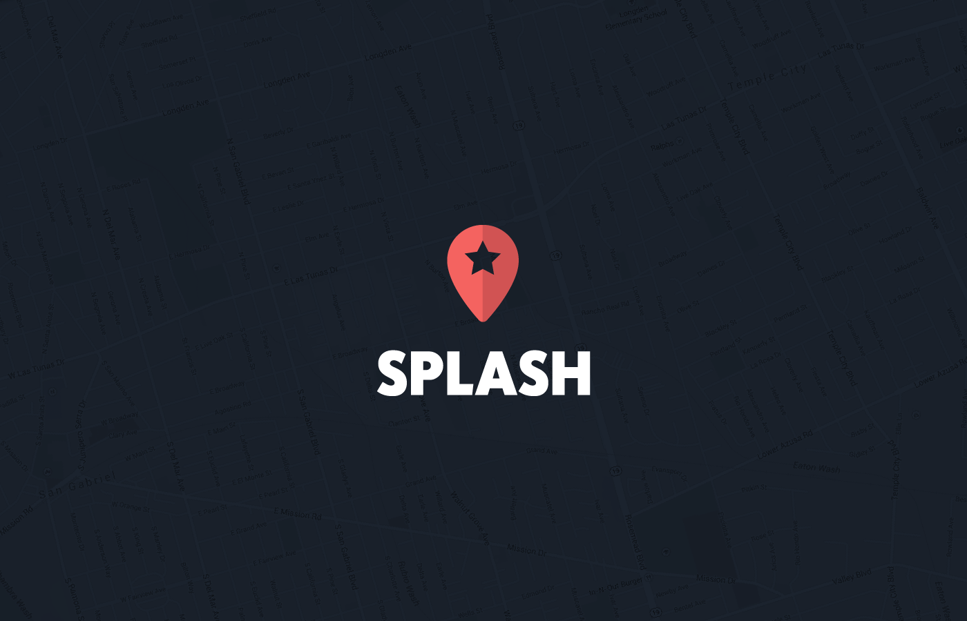 Splash_first